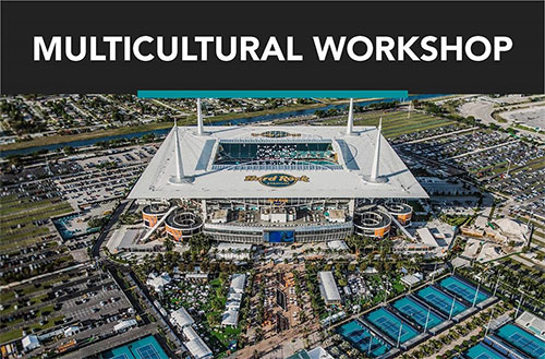 miamiamarketers_events_multiculturalworkshop